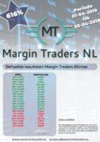 margintraders_signalsresults1_04-2019web