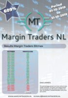 margintraders_signalsresults1_10-2019_engweb