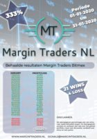 margintraders_signalsresults1_01-2020web